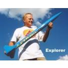 Explorer 29