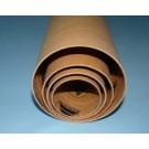 Full length coupler tubes